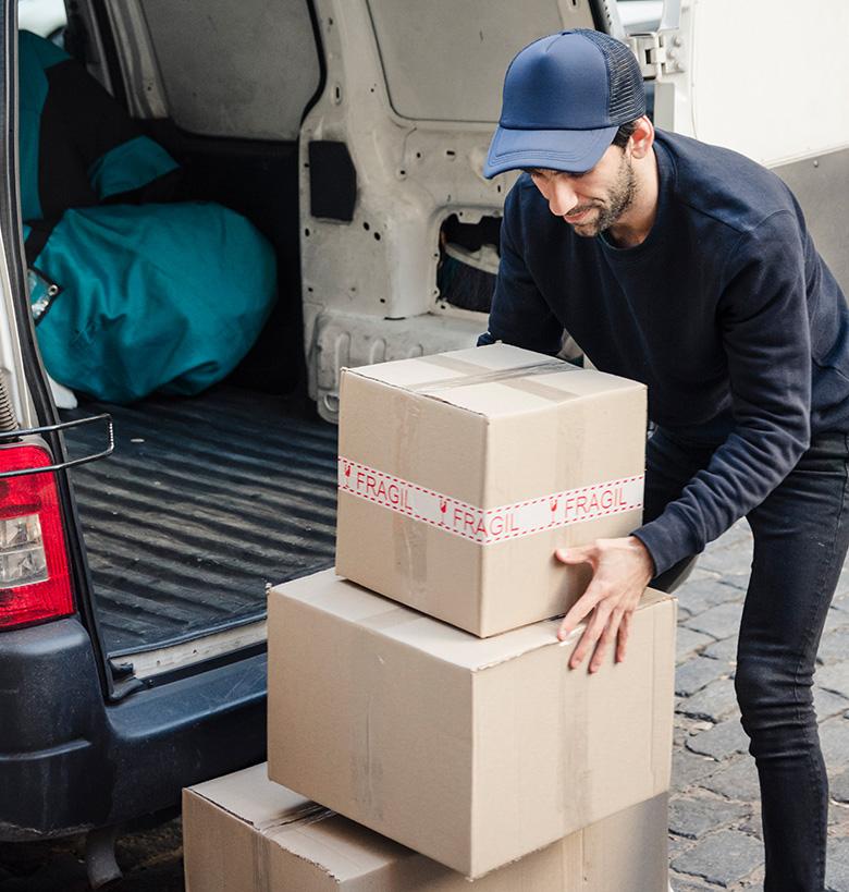 home_logistics2_pic18