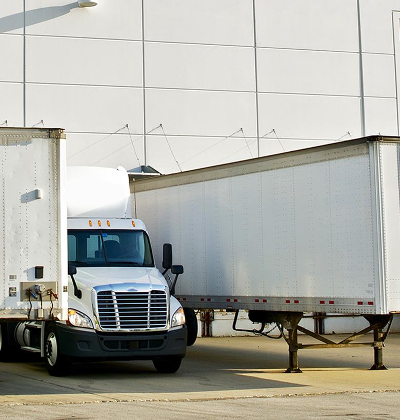home_logistics2_pic19