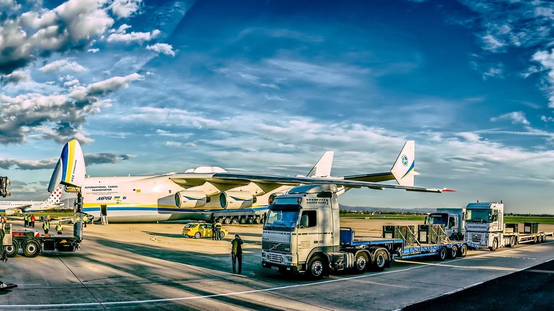 rsz_house-pickup-sea-and-land-transporation-multimodal-transportation-freight-logistics-sri-lanka-min