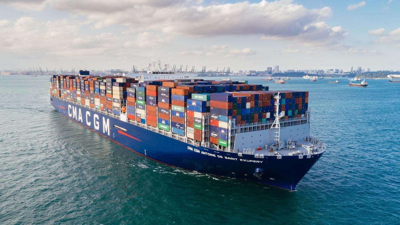 rsz_sea-freight-cargo-direct-kenya-min
